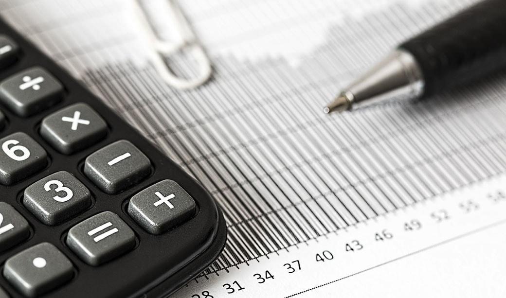 doradztwo-podatkowe-gdynia