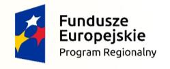 fundusze-europejskie-program-regionalny
