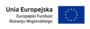 europejski-fundusz-rozwoju-regionalnego